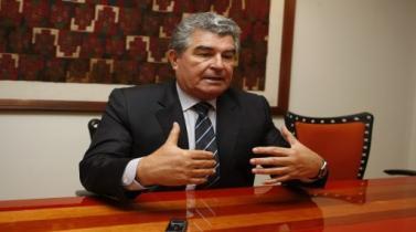 Ricardo Briceño