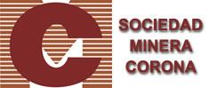Sociedad Minera Corona
