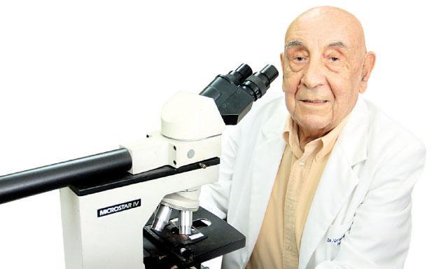 Uriel García Cáceres