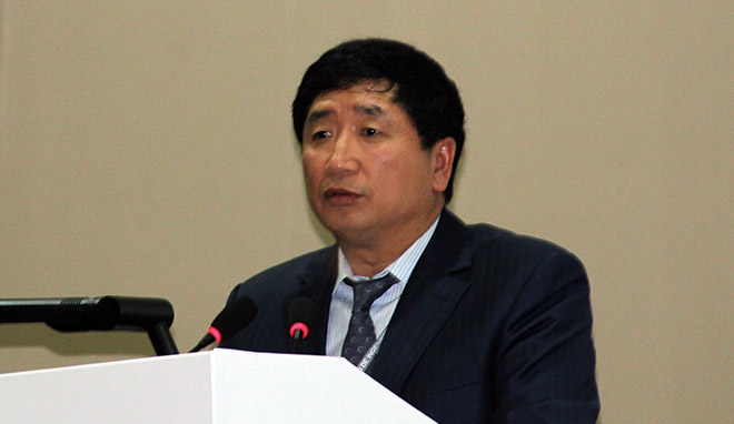 Yang-Maijun,-presidente-de-la-Bolsa-de-Futuros-de-Shanghai