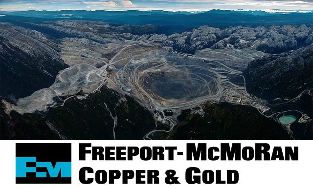 freeport-Copper-and-Gold