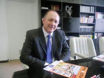 Juan José Herrera Távara