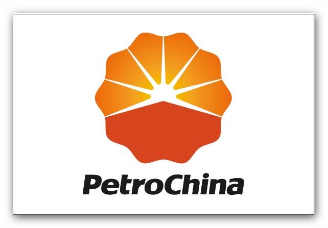 logo-petrochina