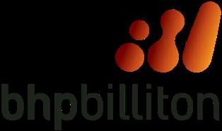 BHP_Billiton
