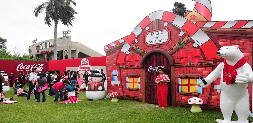Coca-Cola-te-invita-a-regalar-minutos-de-felicidad-esta-navidad