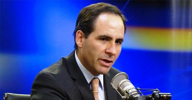 José Antonio Blanco