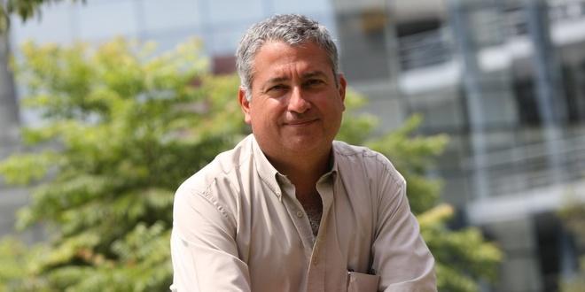 Paul Lira
