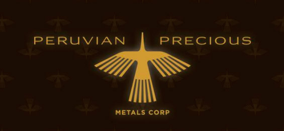 Peruvian-Precious-Metals-Corp