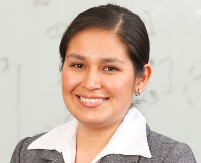 Sara Manayay