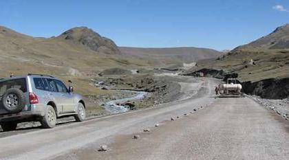 carretera collpa 1