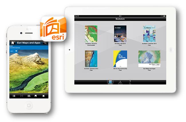 esri-bookstore-app-1