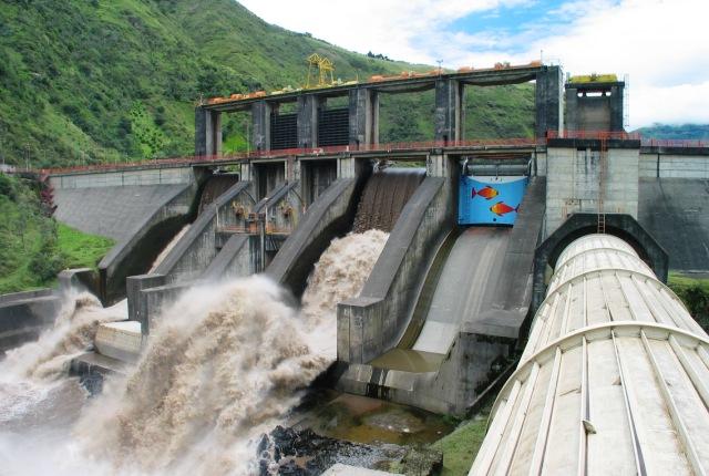 hidroelectrica-chevez
