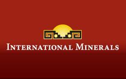 international-minerals-company