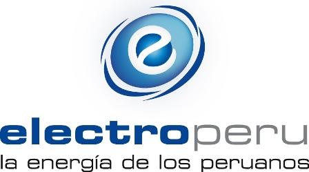 logo_electroperu
