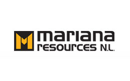 mariana-resources