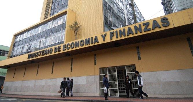 ministerio-de-economia-y-finanzas