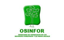 osinfor-web