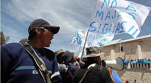 protesta_contra_majes_siguas
