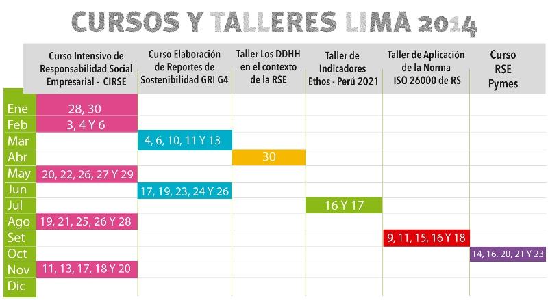 Calendario-2014-fn