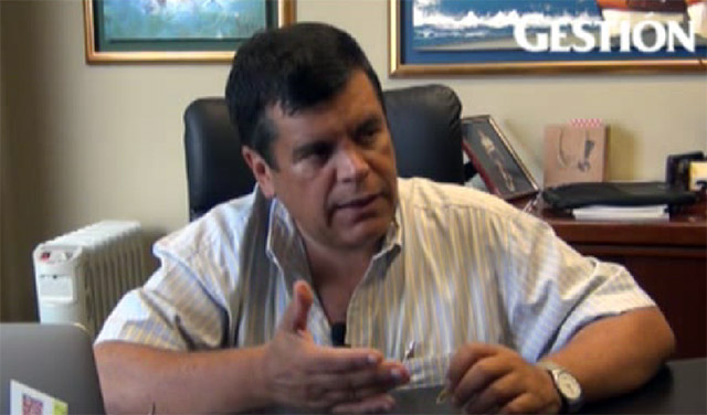 Carlos-Paredes