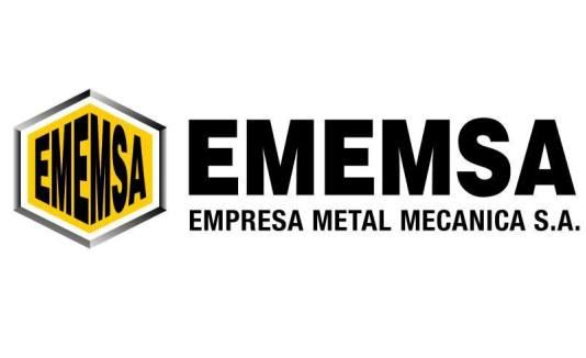 Ememsa