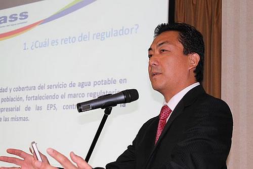 Fernando Momiy