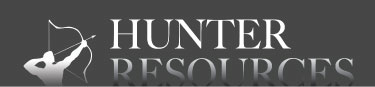 Hunter-Resources-logo