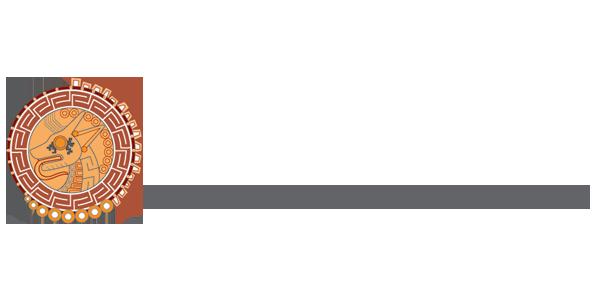 Inca-Minerals