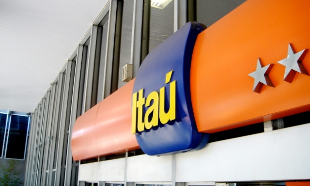 Itaú_Paulista
