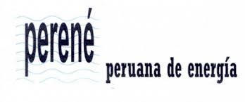 PERUANA DE ENERGIA S.A.A.