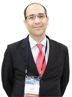Pablo Secada