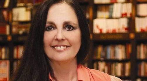 Paula Molinari