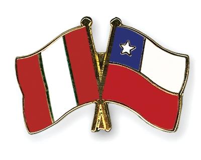 Peru-Chile