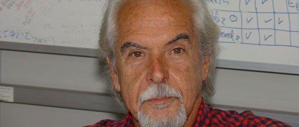 Roberto Villas-Boas