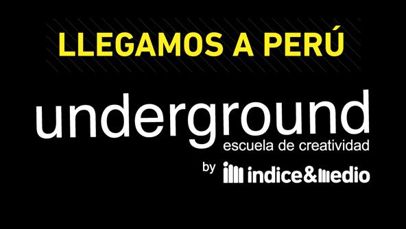 Underground_Peru
