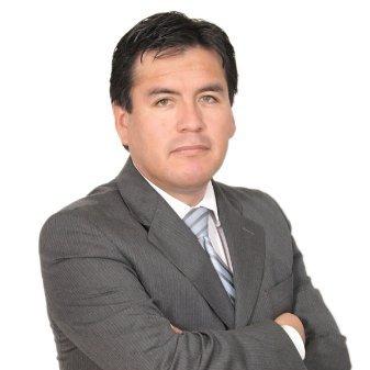 Walker Villanueva
