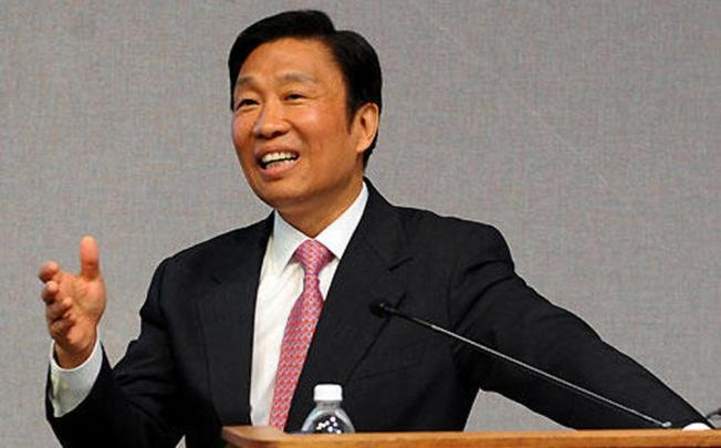 li_yuanchao_vicepresidente_de_china