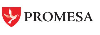 promesa limited