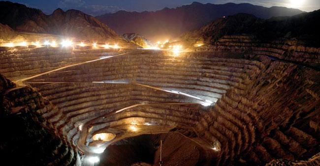 proyectos-mineros-peru-2014