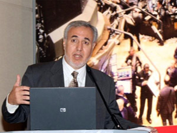 Federico Oviedo