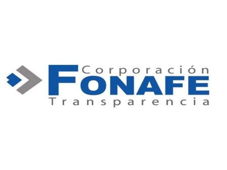 Fonafe