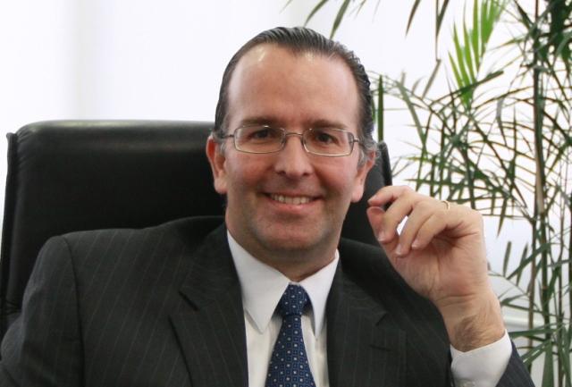 José Luis Silva Martinot