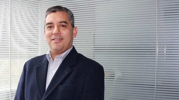 LuisGalvez