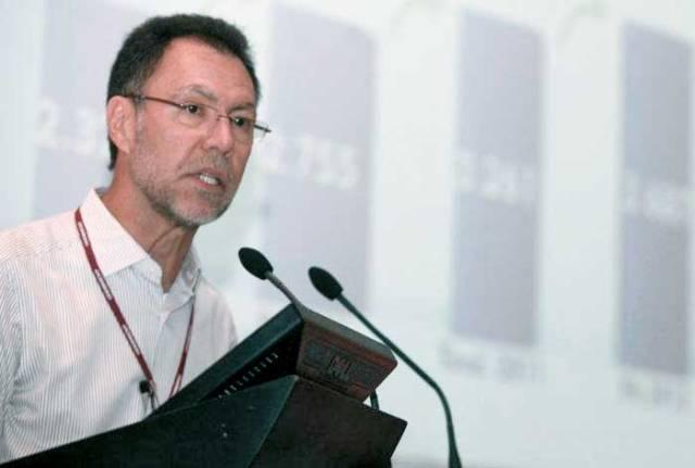 Luiz Mameri