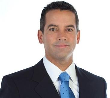 Marcial García Schreck