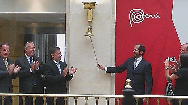 Foto: Nicolás Castillo