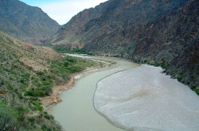 hidroelectrica_maranon