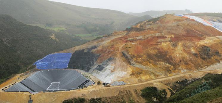 rio alto mining
