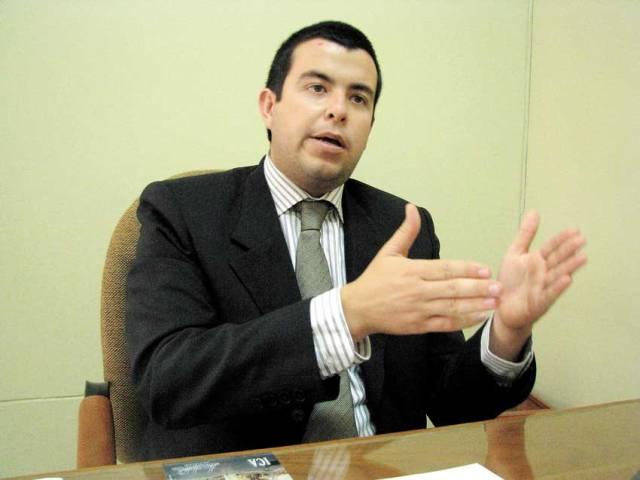 Alonso Navarro Cabanillas