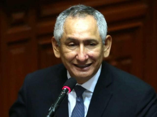 Rene Cornejo